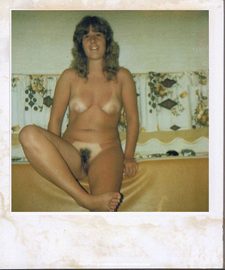 nude vintage index  of
