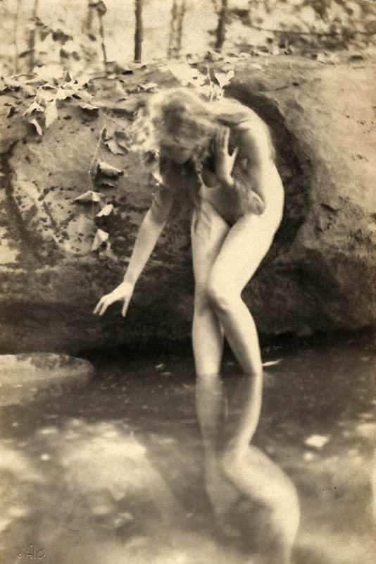 Can, nudes 1920 pics