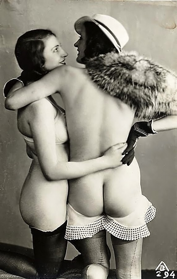 Nude art lesbian photography erotic