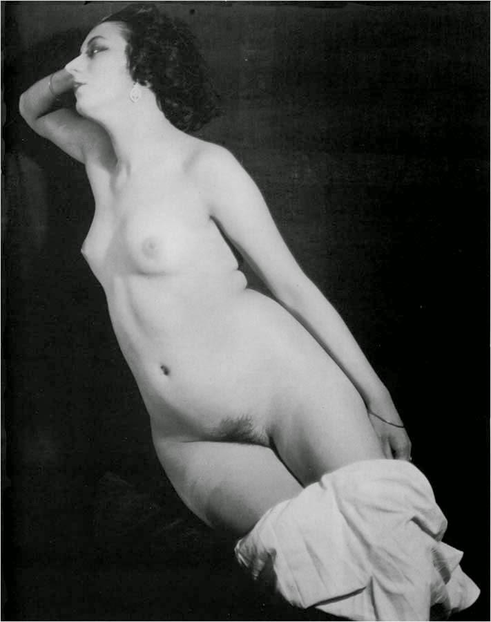 Resultado de imagen para masters of erotic photo