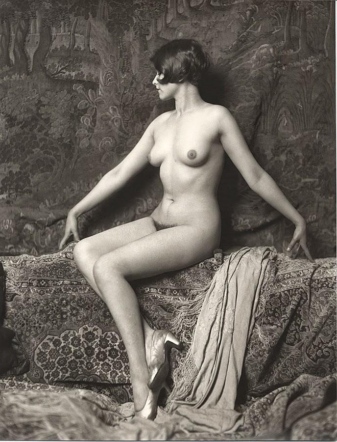 ретро портреты девушек фото секс