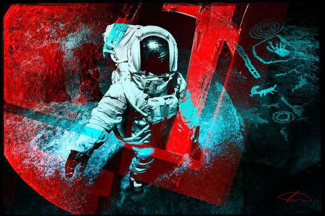 Astro333_1xzz