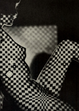 checkered-nude-by-jaroslav-vc3a1vra-c-1966