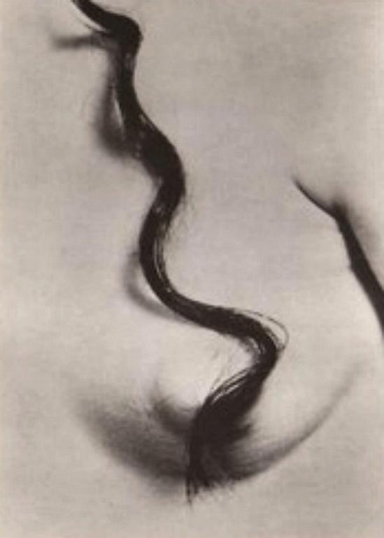 jaroslav-vc3a1vra-untitled-nude-1969-1