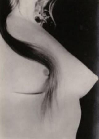 jaroslav-vc3a1vra-untitled-nude-1969