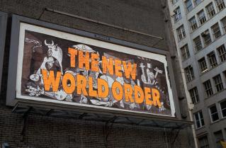 NewWorldOrderBillboard+-+Copy