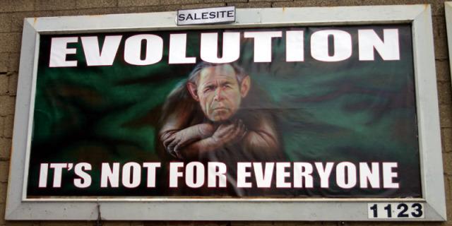billboard_Evolution
