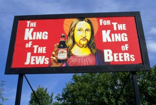 billboard_kingOfBeers2
