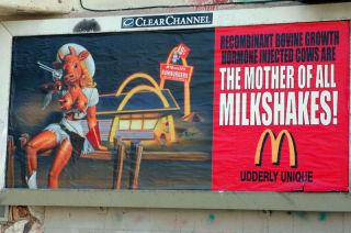 billboard_milkshake