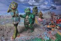 ron-english-popagandistan-exhibition-corey-helford-gallery-2-1024x682