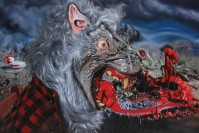 ron-english-popagandistan-exhibition-corey-helford-gallery-4-1024x682