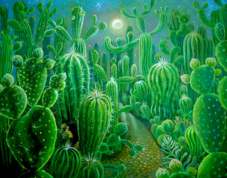 cactus_forest_by_rodulfo