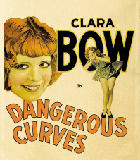 09795_clowm_clara_bow_dangerous_curves_1929_122_984lo