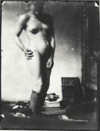 george-hendrik-breitner-1857-1923-sans-titre-1900_e