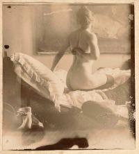 george-hendrik-breitner-marie-jordan-de-espaldas-1890-1910