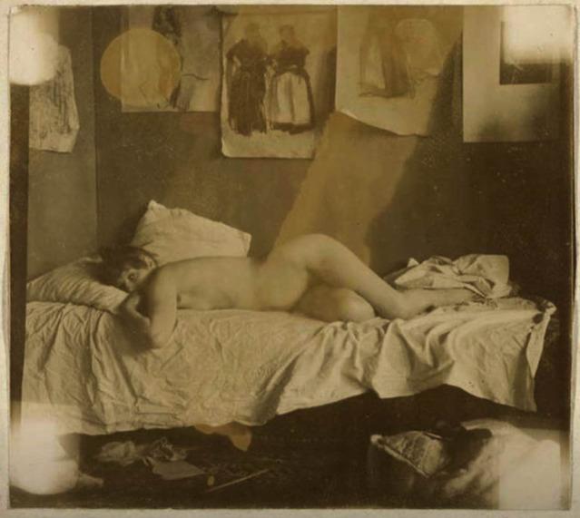 george-hendrik-breitner-reclining-nude-1988