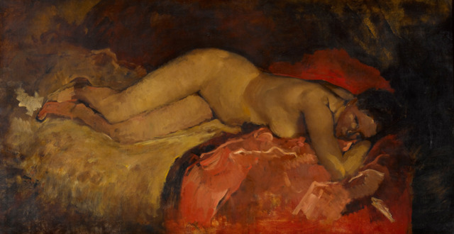 george_hendrik_breitner_-_reclining_nude_-_google_art_project