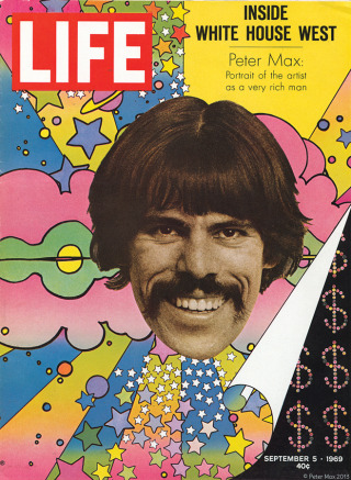 2013-11-25-LIFE_cover