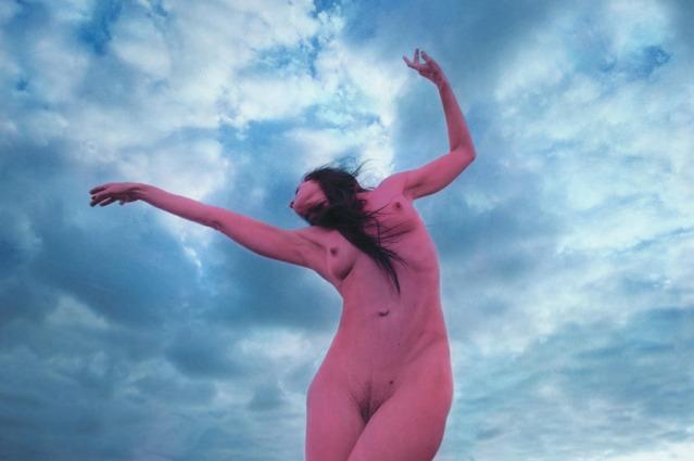 artist-shae-detars-fantastical-female-nudes-body-image-1436195889