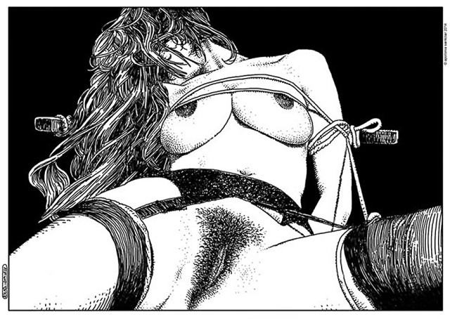 Apollonia+Saintclair+490+-+20140528+Le+beau+idéal+(What+men+dream)