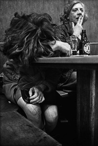 Anders-Petersen.-Cafe-Lehmitz6