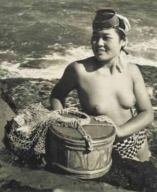02-Ama+Divers,+c.1950+(4)