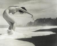07-Untitled+(Nudes),+c.+1950+(4)