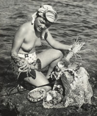 14-Lobster+Fishing,+c.1950