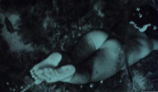 amaswimming4