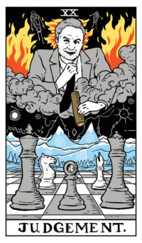twin-peaks-tarot-judgement-windom-early