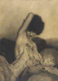 28_Zoila-Conan_1928_william-mortensen