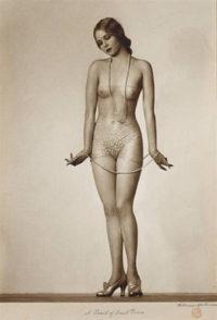 william-mortensen-a-pearl-of-great-price-1930-via-mutualart