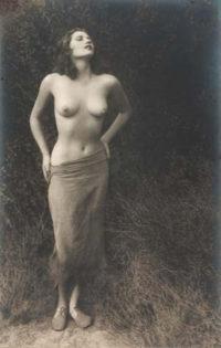 william-mortensen-myrdrith-1931-via-mutualart