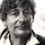 Masters of Monochrome: Part I- Helmut Newton