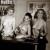 Vintage Bar Girls