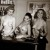Vintage Bar Girls